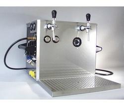 Durchlaufkühler  UTK / OTK